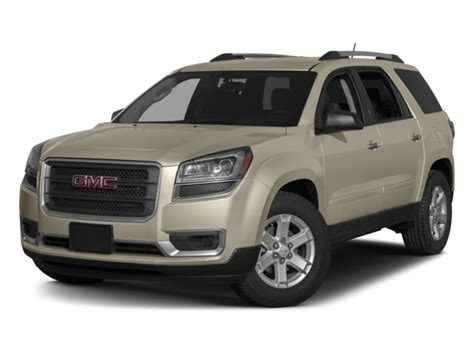 sle invoice model new 2015 gmc acadia awd 4dr sle w sle 1 msrp prices