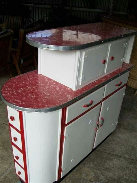 retro kitchen islands retro kitchen island awesome homes