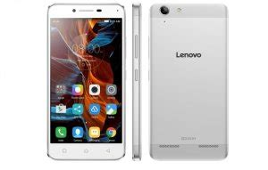 themes for lenovo vibe k5 plus lenovo vibe k5 plus review tips and tricks faq