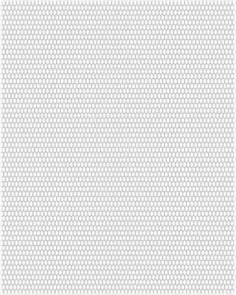 blank perler bead template 1000 images about graph paper on graph paper