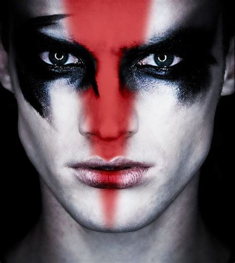 makeover tips for guys male dancer makeup ideas google search halloween