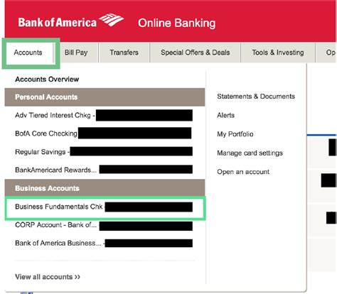 bank auto loans bank of america auto loan