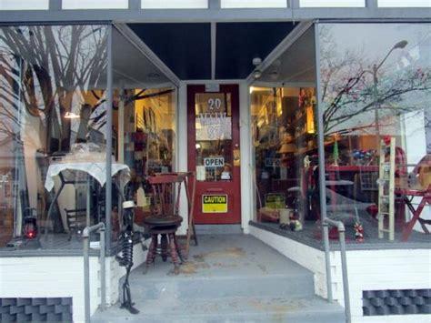 downtown antiques shop picture of downtown antiques shop