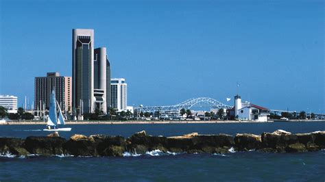 Tx Tourism Corpus Christi Vacations 2017 Package Save Up To 603