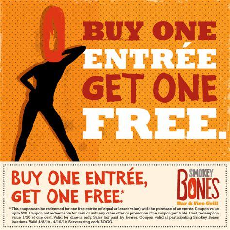 jual buy 1 get 1 promo novel best seller ayat ayat cinta buy one get one free smokey bones coupon