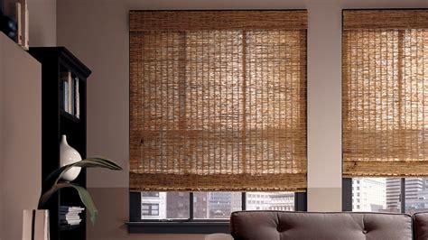 cortinas de bambu cortinas de bamb 250