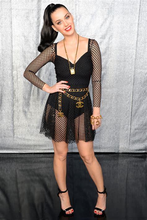 katy perry fashion style 2016 worldnewsinn - Clothes Style