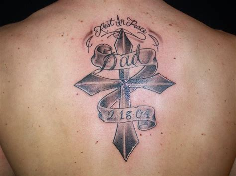 tattoo ideas for your dad dad tattoos designs ideas and meaning tattoos for you