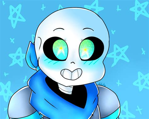 blueberry sans by shadamykiss4ever on deviantart