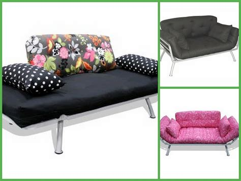 futons for teens lil blog and more 419 afa mali futon giveaway 2