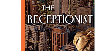 Albertine The Receptionist An Education At The New Yorker