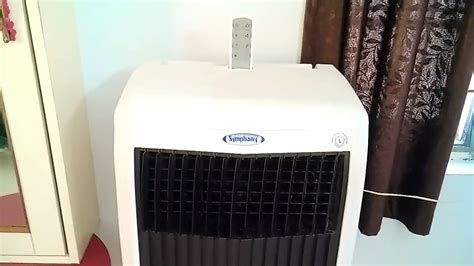 best air cooler best air cooler with fast cooling 2017