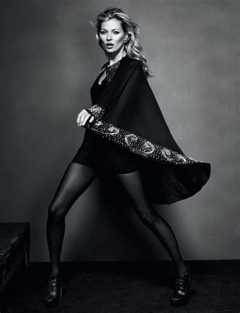 Kate Moss Aw Collection Arrives At Topshop by My Fashion Obsession Kate Moss For Topshop Aw 2010 Caign