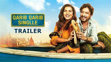 film full movie single sultan hd movie 2016 torrent download 99 hd films