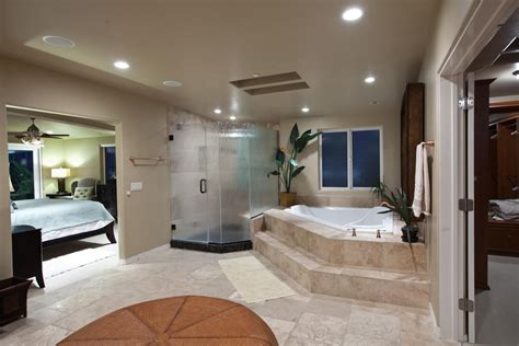 bath in bedroom ideas outstanding master bedroom designs with bathroom modern