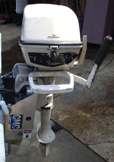 johnson outboard boat motors for sale 5 hp johnson outboard boat motor for sale