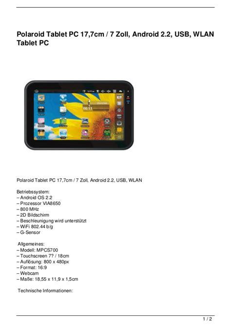 reset zeki android tablet polaroid kids tablet 2 autos weblog