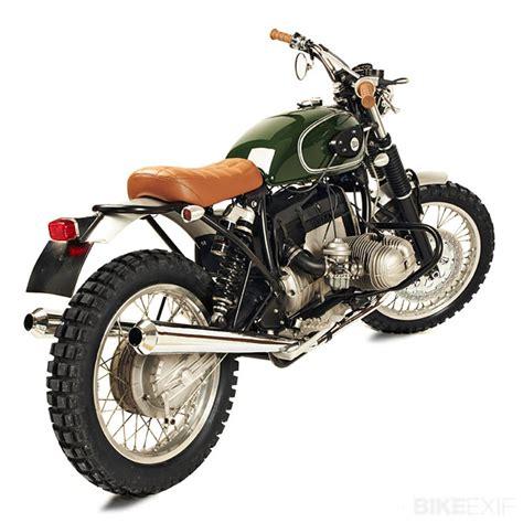 top 5 bmw r series customs bike exif