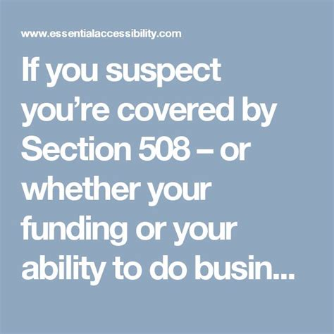 section 508 compliance checker best 25 section 508 ideas on pinterest web