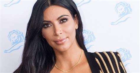 biography kim kardashian book why has kardashian family biography been banned irish