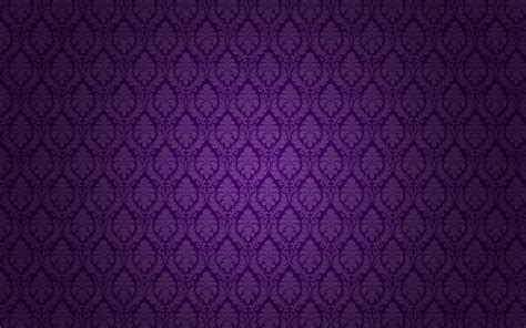 pattern background purple purple backgrounds hd wallpaper cave
