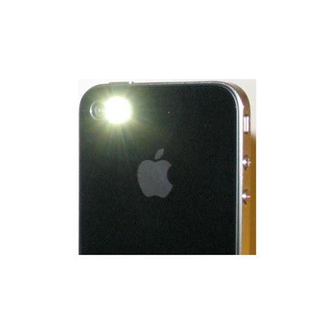 best iphone flashlight app