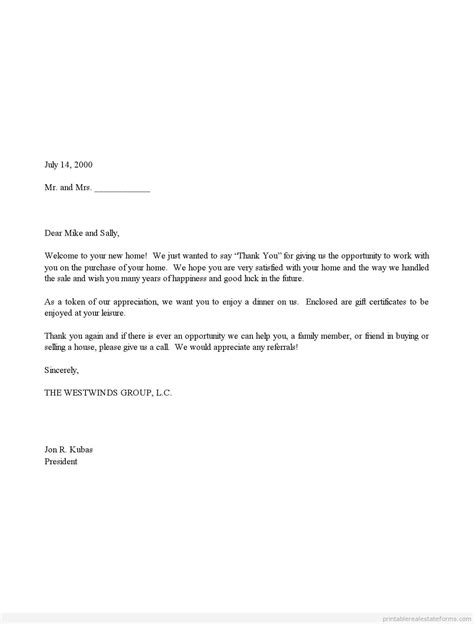 Sle Thank You Letter For Generous Donation Pin Eviction Notice Template California On