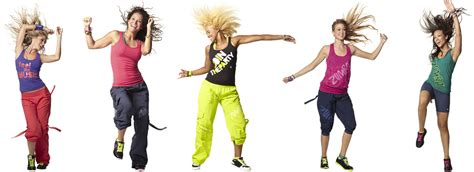 tune in tuesday zumba playlist her campus