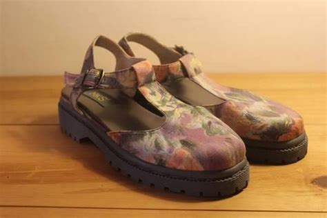 Sandal Gdns Holy Coklat 17 best images about mks sandals on