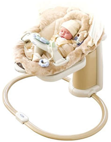 graco sweetpeace swing reviews find kids and baby accessories review graco sweetpeace