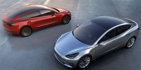 sellanycar sell your car in 30min tesla puts on show