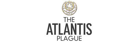 The Atlantis Revelation A Thriller the atlantis plague a thriller the origin mystery book