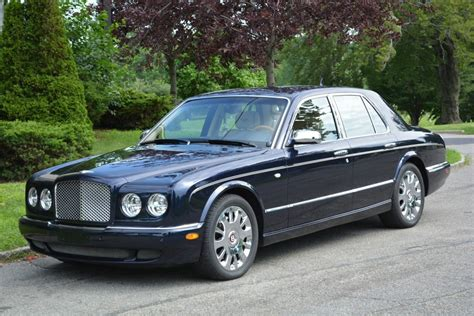 car repair manual download 2007 bentley arnage security system service manual 2005 bentley arnage service manual free printable 2005 bentley arnage wiring