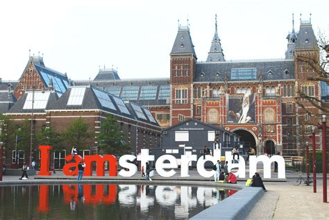 museum of amsterdam 6 untold reasons amsterdam should be on your list of