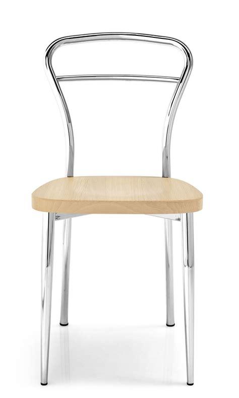 sedie cucina calligaris sedie low cost 15 modelli a meno di 100 cose di casa