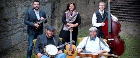 bluegrass today carolina video from backline bluegrass bluegrass today