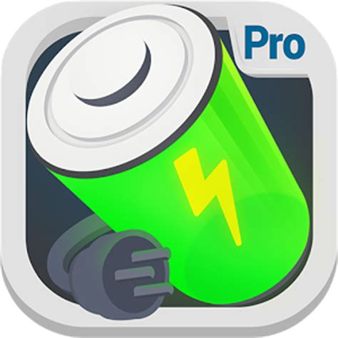 battery saver pro apk free battery saver pro v3 6 0 cracked apk free top free and software