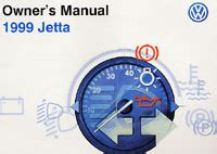 free online auto service manuals 1999 volkswagen jetta user handbook vw volkswagen owner s manual jetta a3 1999 bentley publishers repair manuals and