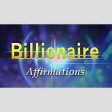 Wealthy Wallpaper | 1280 x 720 jpeg 57kB