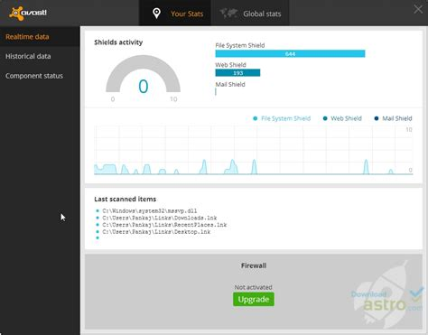 download antivirus full version free gratis avast antivirus free download 2017 full version crack