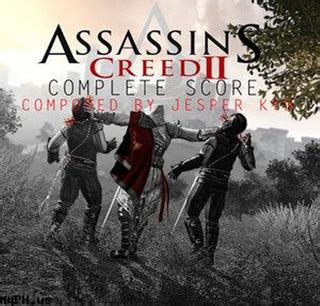 back in venice assassin s creed 2 soundtrack mi subida bso assassin s creed i ii y la hermandad
