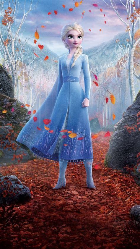 frozen  queen elsa  wallpapers hd wallpapers id
