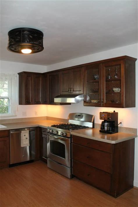 wilsonart kitchen cabinets wilsonart kitchen cabinets should i paint my kitchen