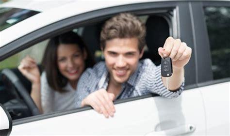 ratenkredit abschließen der targobank autokredit im check oder in der