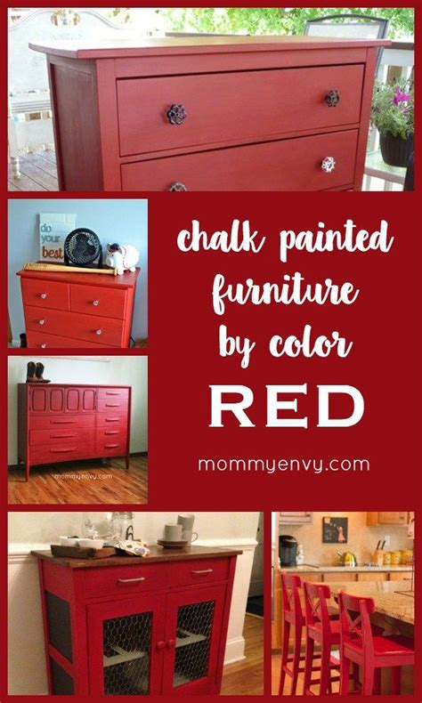 chalk paint på tyg de 25 bedste id 233 er inden for chalk paint p 229