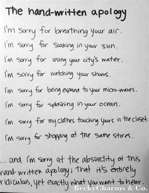 Apology Letter To Boyfriend After Lying Apologize Letter To Boyfriend Www Pixshark Images
