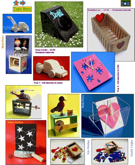 design graphics gcse gcse graphic products a level minor projects for design