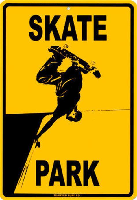 imagenes inspiradoras de skate la zona del skate imagenes de skate