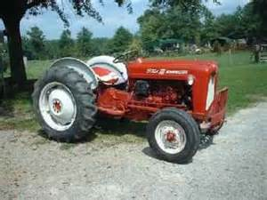 used farm tractors for sale ford 601 workmaster 651