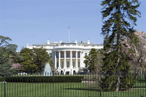 white house adress white house address dc for gps